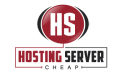 Cheap Web Hosting Services, Cloud Server Provider