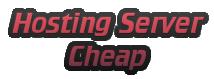 Cheap Web Hosting Services, Cloud Server Provider